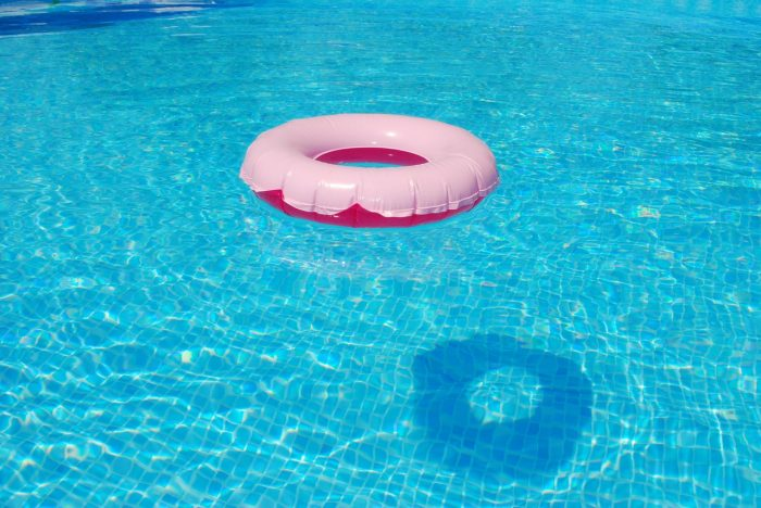 How To Clean A Green Swimming Pool Targets Match Your Practices?